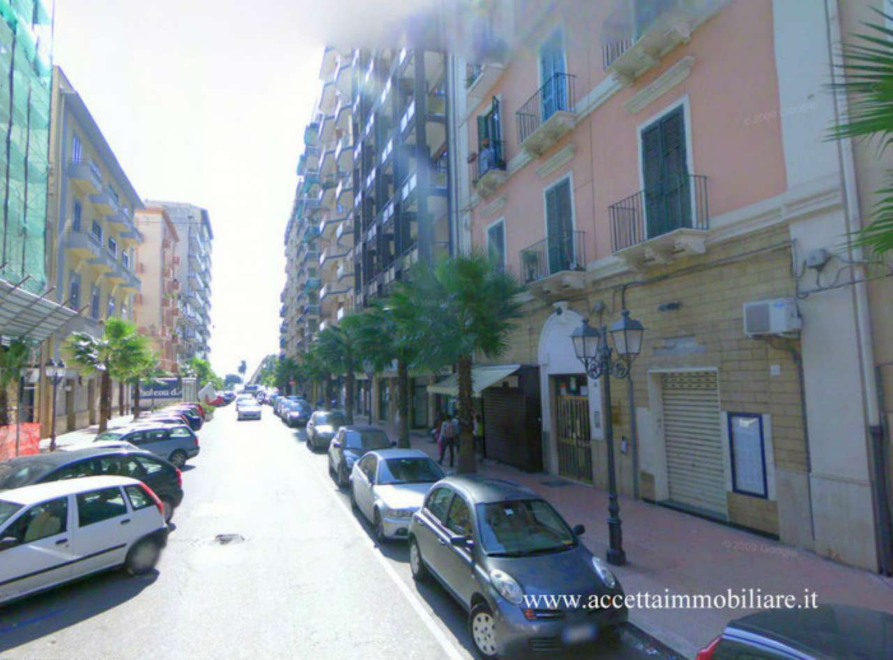 Negozio / Locale in Vendita a Taranto