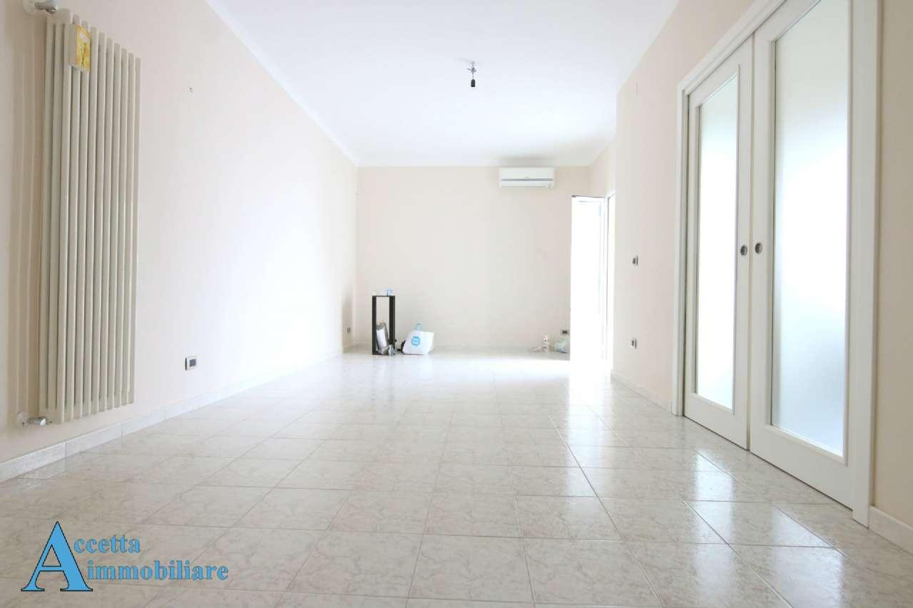 Immobili residenziali in affitto a taranto for Case in affitto a taranto arredate