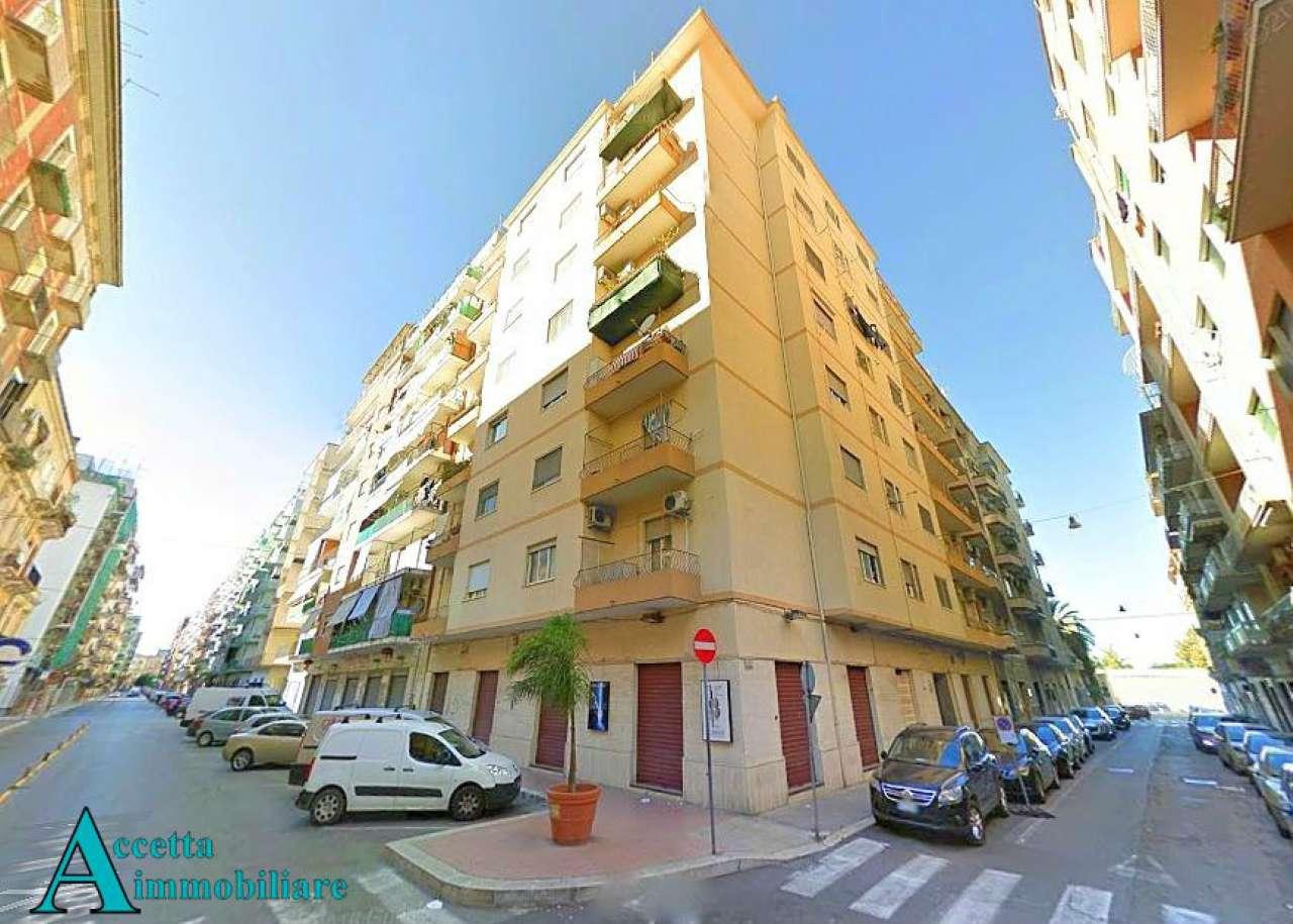 Appartamento, Scira, Semicentrale, Vendita - Taranto (Taranto)