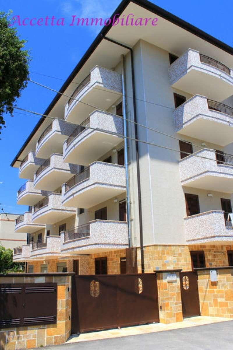 taranto affitto quart:  accetta immobiliare