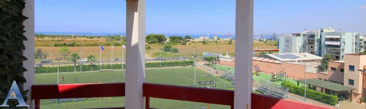 Taranto Vendita ATTICO