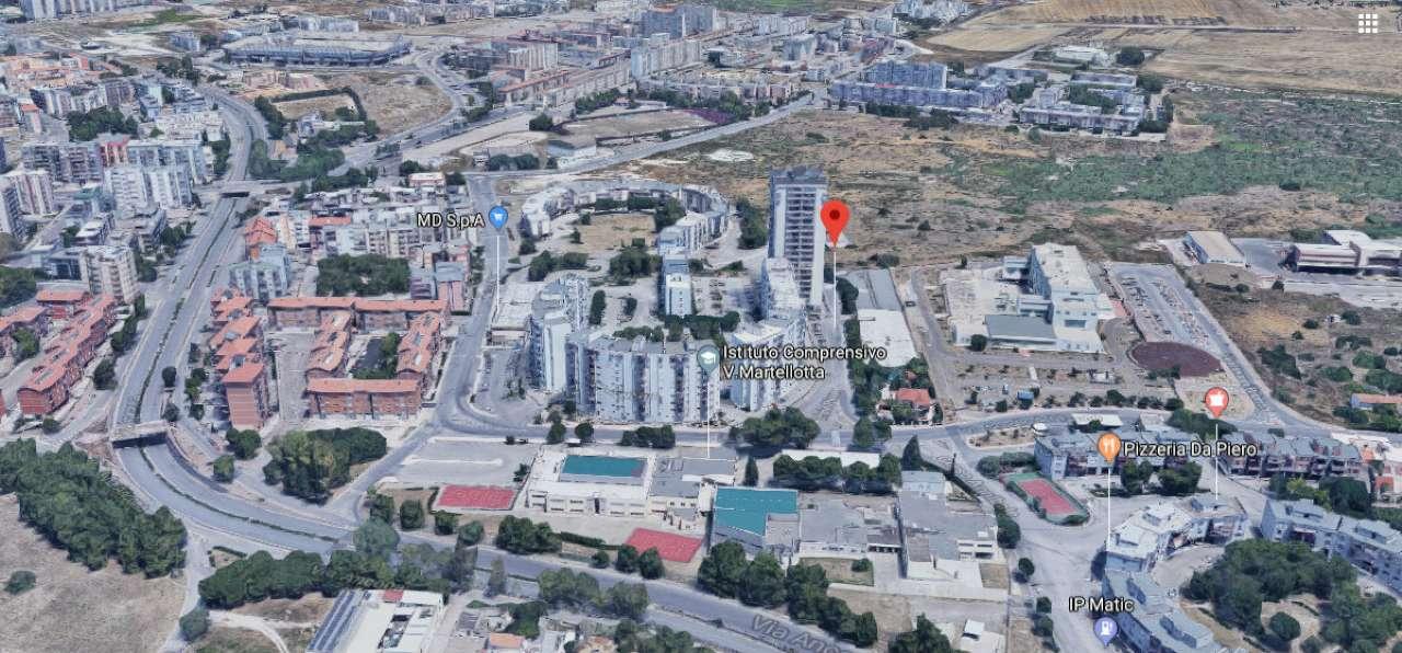 Taranto Vendita BOX