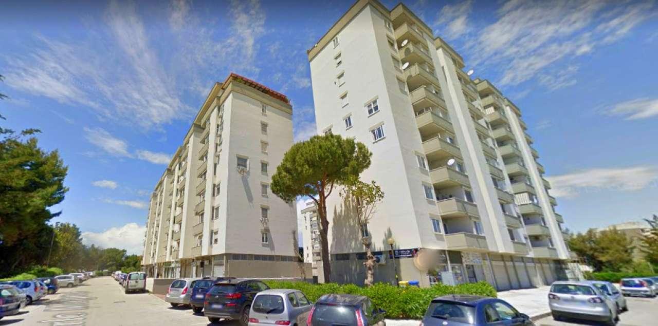 Taranto Affitto COMMERCIALI Immagine 0