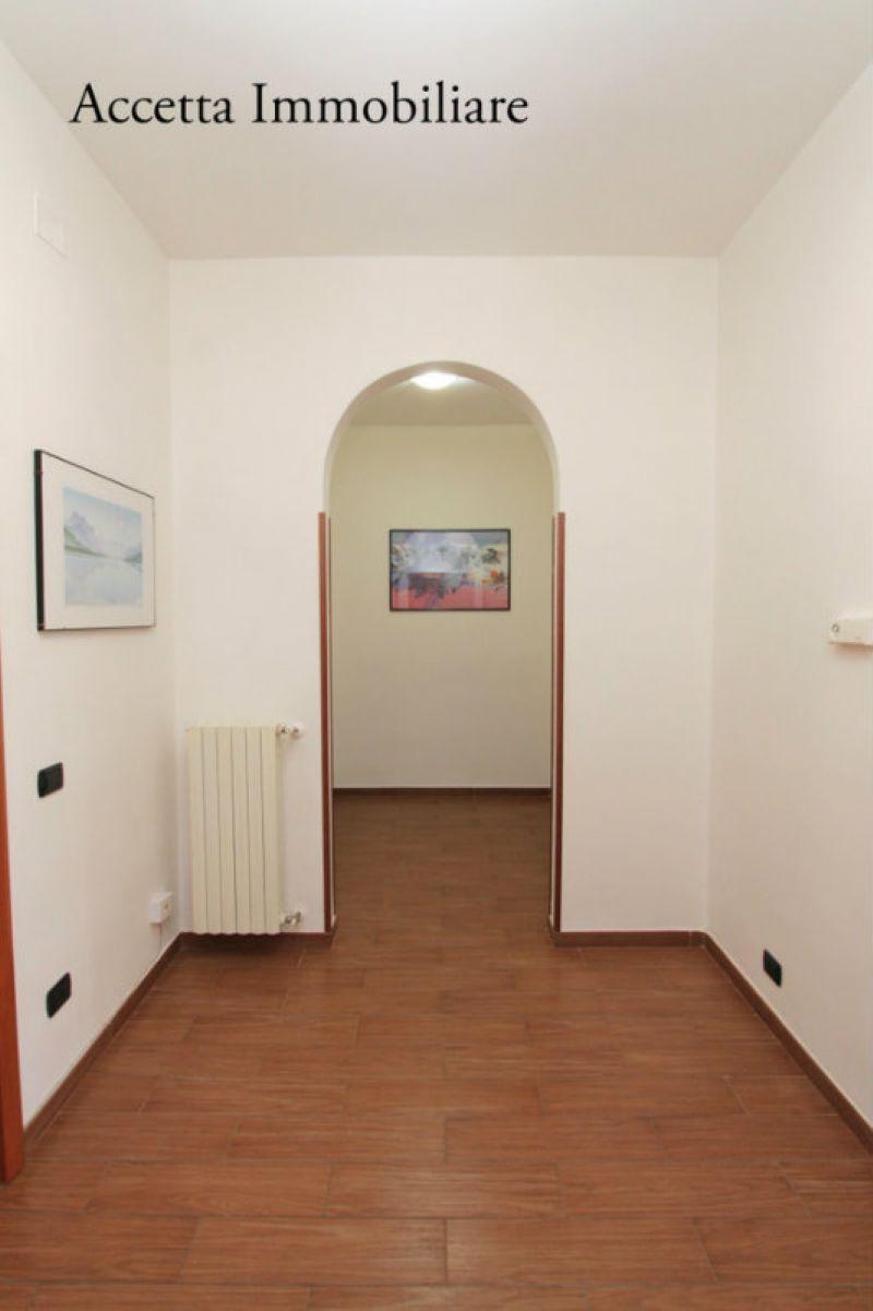 Bilocale Taranto Via Cassano 4