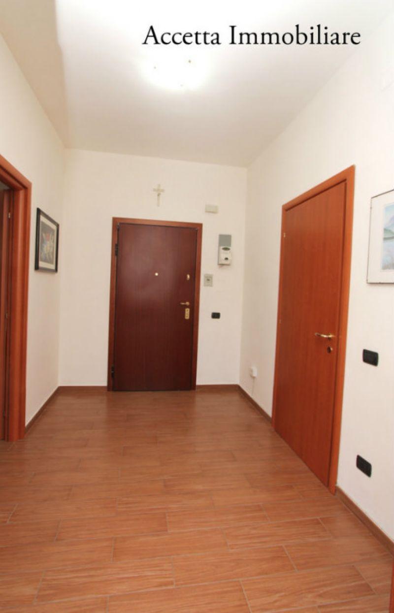 Bilocale Taranto Via Cassano 5