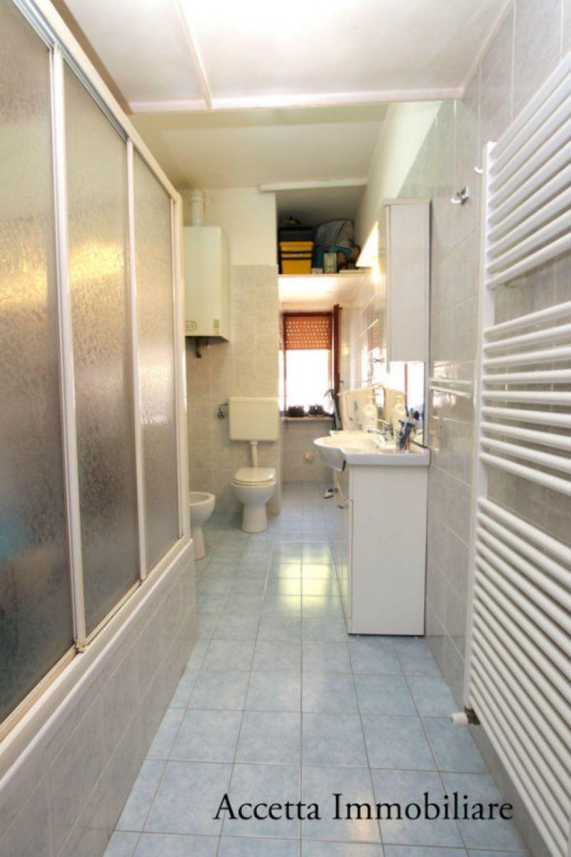 Bilocale Taranto Via Cassano 6
