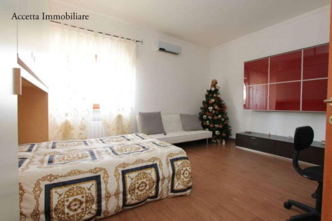 Bilocale Taranto Via Cassano 7