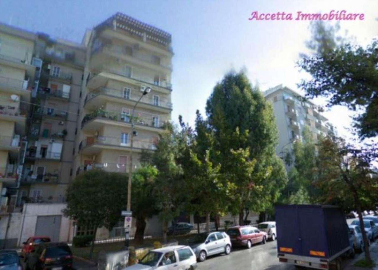 Taranto Vendita APPARTAMENTO Immagine 0