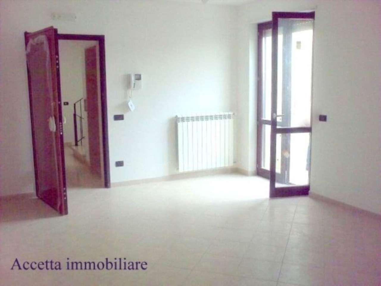 Appartamento in vendita a Monteiasi, 3 locali, prezzo € 75.000 | Cambio Casa.it