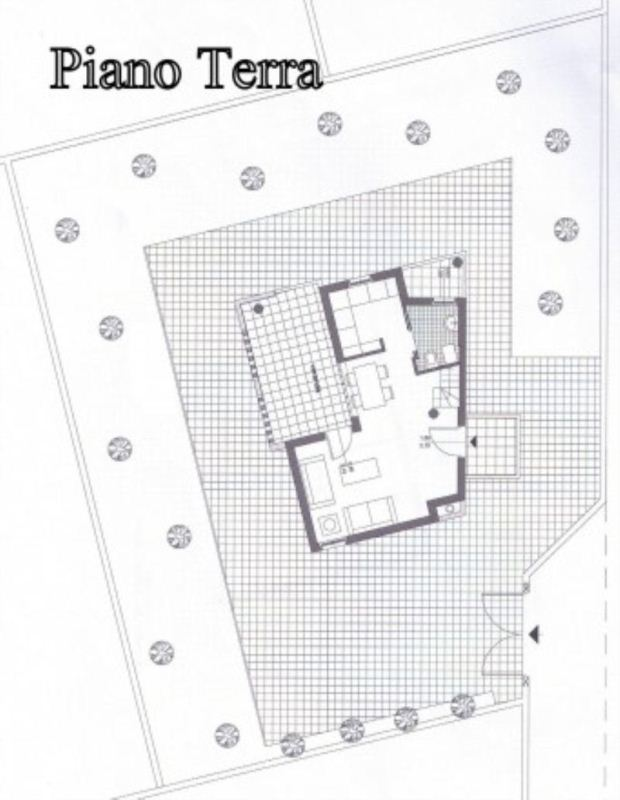 Villa-Villetta Vendita Leporano