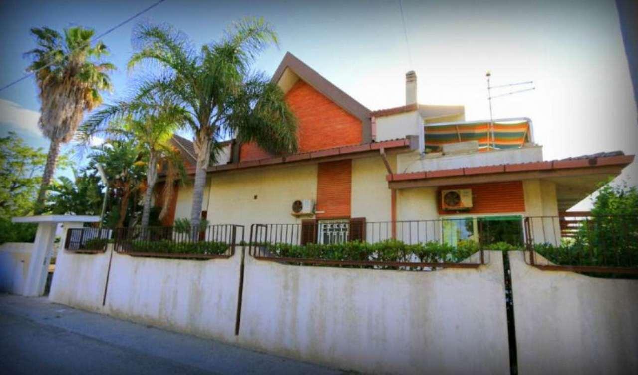 Villa in Vendita a Taranto