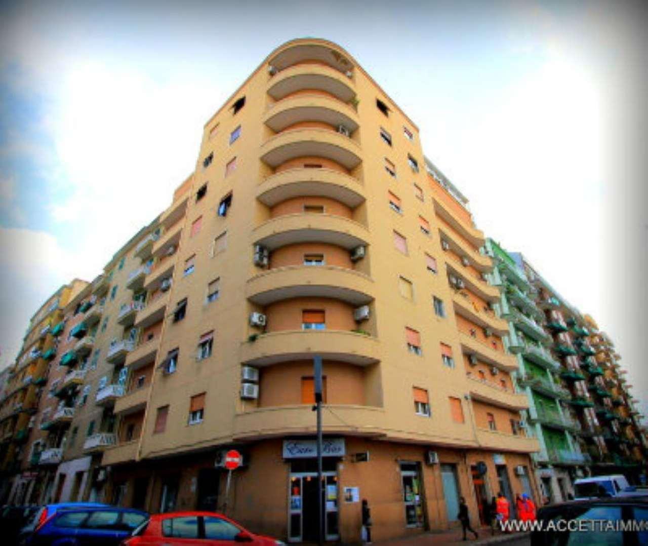 Appartamento in vendita a Taranto, 3 locali, prezzo € 89.000 | Cambio Casa.it