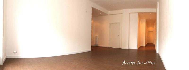 appartamento taranto vendita quart: semicentrale accetta-immobiliare