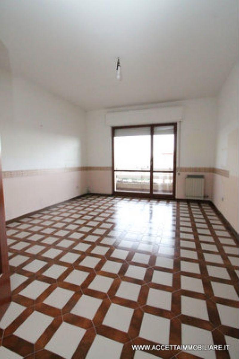 Appartamento in vendita a Carosino, 3 locali, prezzo € 50.000 | CambioCasa.it