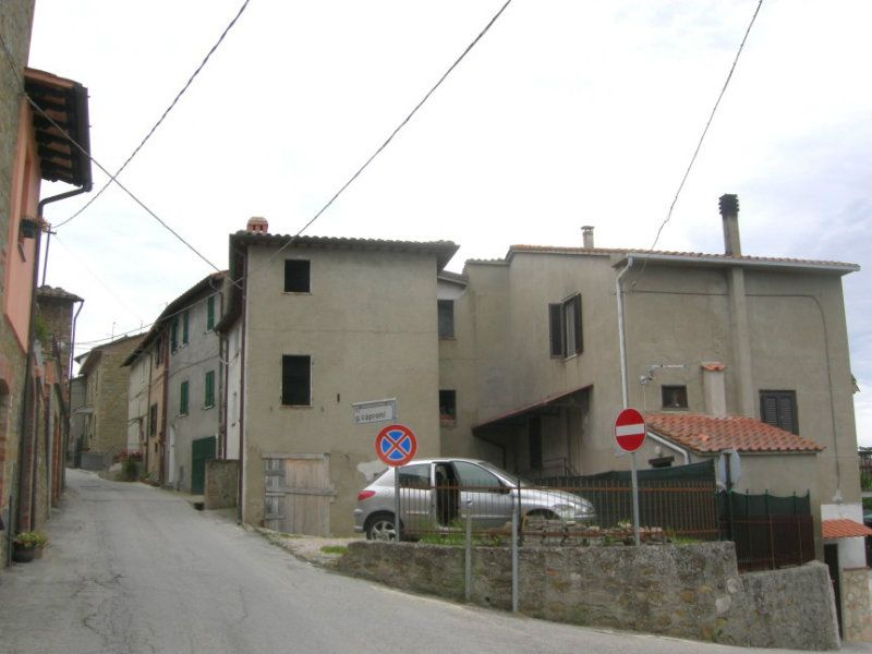 Casa Vendita Perugia