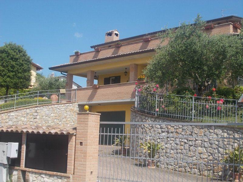 Villa-Villetta Vendita Perugia