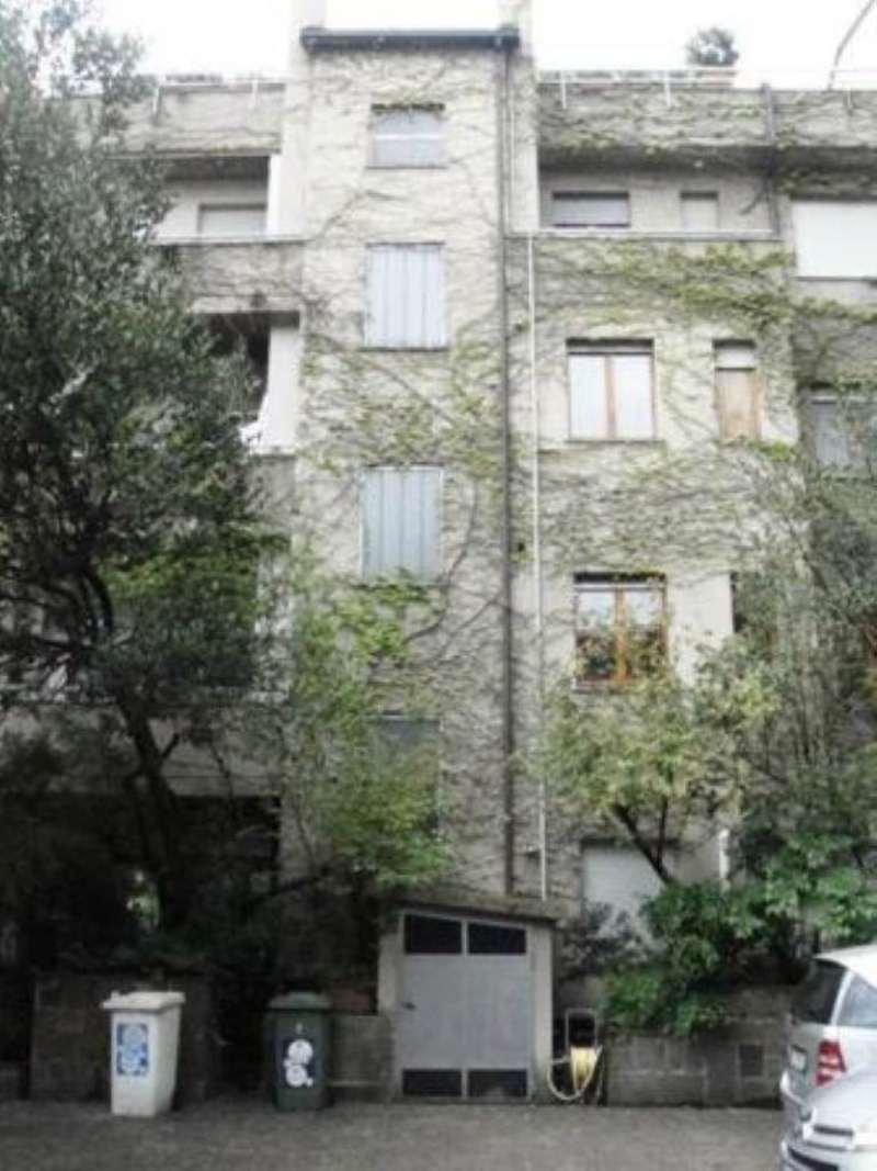 Ufficio / Studio in affitto a Milano, 6 locali, zona Zona: 18 . St. Garibaldi, Isola, Maciachini, Stelvio, Monumentale, prezzo € 2.800 | CambioCasa.it