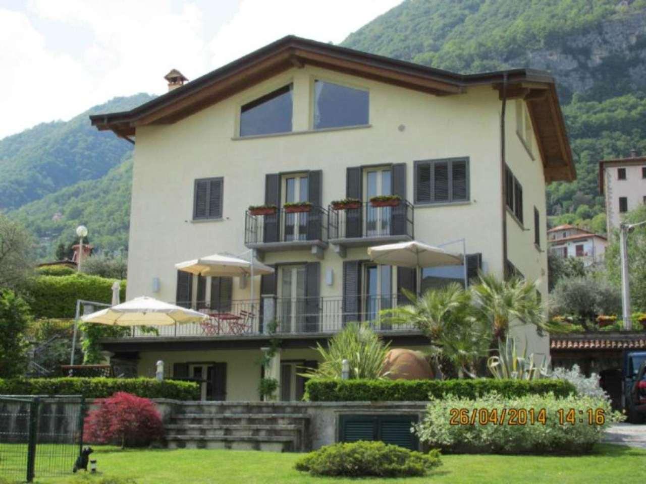 Villa in vendita a Menaggio, 7 locali, prezzo € 1.550.000 | Cambio Casa.it