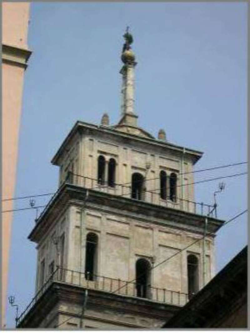 Ufficio / Studio in affitto a Milano, 6 locali, zona Zona: 1 . Centro Storico, Duomo, Brera, Cadorna, Cattolica, prezzo € 4.700 | CambioCasa.it