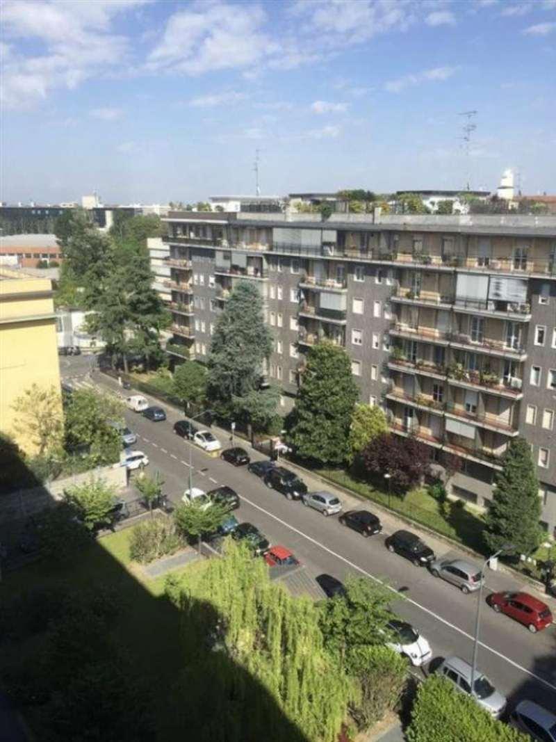Appartamento in vendita a Milano, 2 locali, zona Zona: 9 . Chiesa Rossa, Cermenate, Ripamonti, Missaglia, Gratosoglio, prezzo € 160.000   Cambio Casa.it