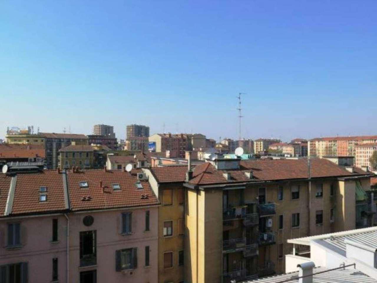 Appartamento in vendita a Milano, 3 locali, zona Zona: 9 . Chiesa Rossa, Cermenate, Ripamonti, Missaglia, Gratosoglio, prezzo € 250.000 | Cambio Casa.it
