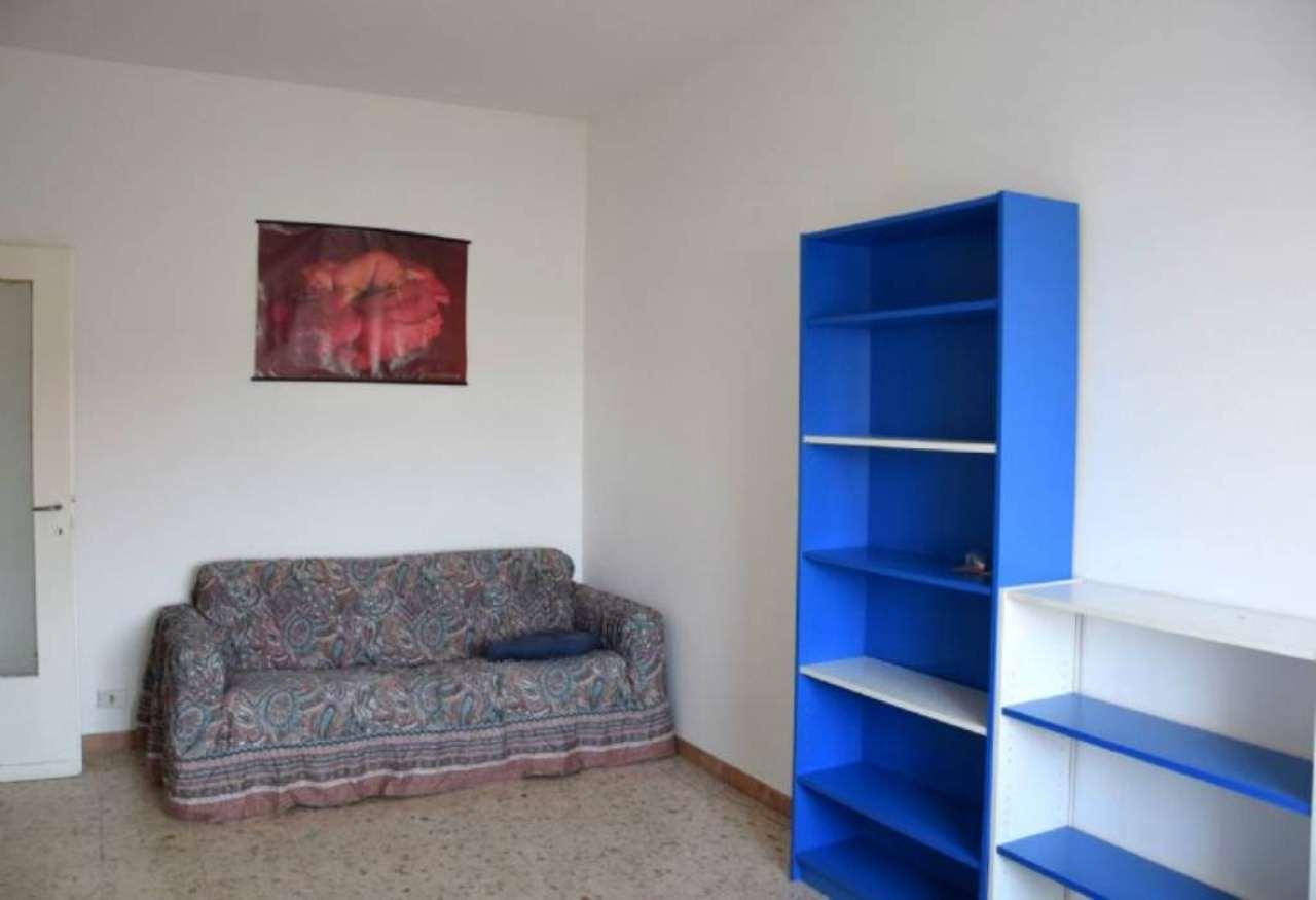 Appartamento in vendita a Milano, 2 locali, zona Zona: 19 . Affori, Bovisa, Niguarda, Testi, Dergano, Comasina, prezzo € 130.000   Cambio Casa.it