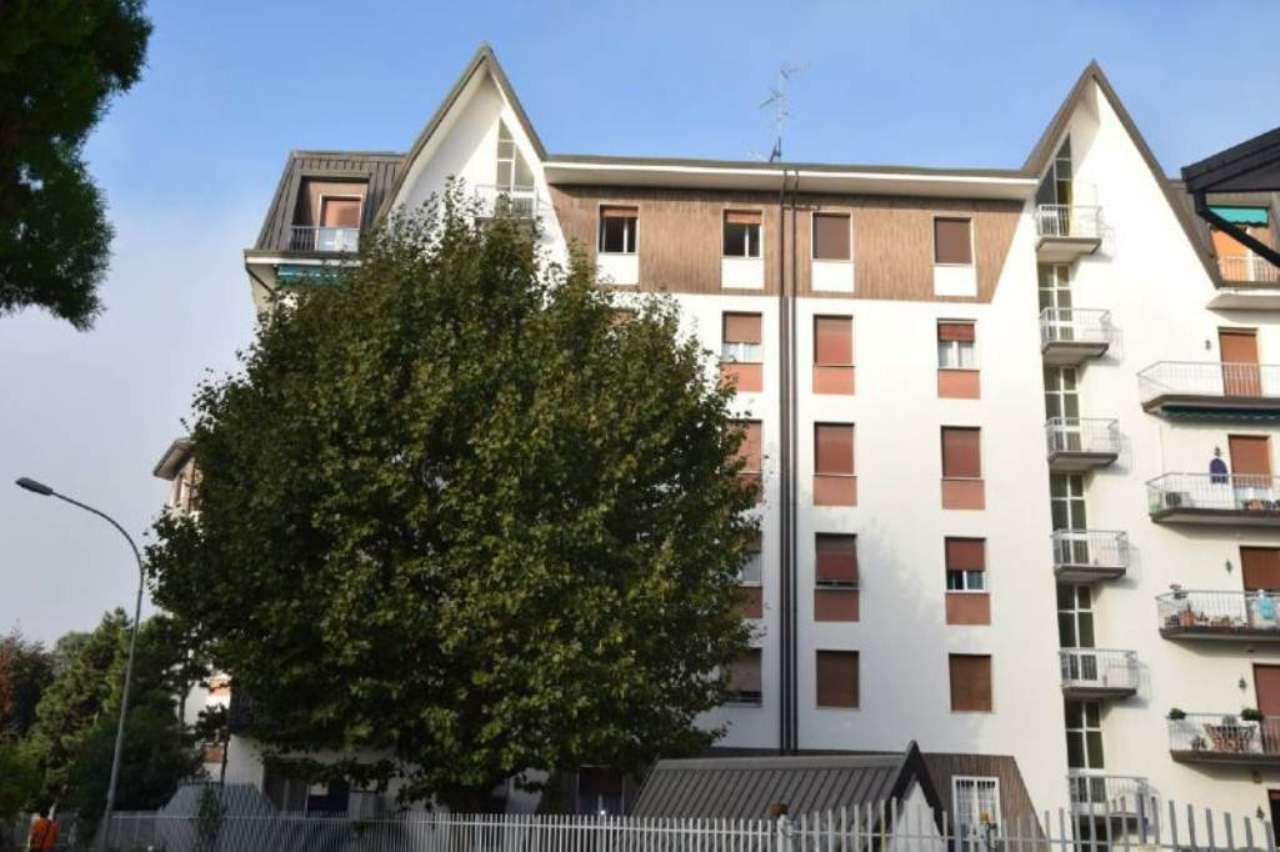 Appartamento in vendita a Cernusco sul Naviglio, 3 locali, prezzo € 269.000 | Cambio Casa.it