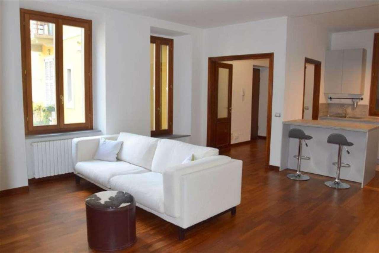 Appartamento in vendita a Milano, 3 locali, zona Zona: 4 . Buenos Aires, Indipendenza, P.ta Venezia, Regina Giovanna, Dateo, prezzo € 397.000 | Cambio Casa.it