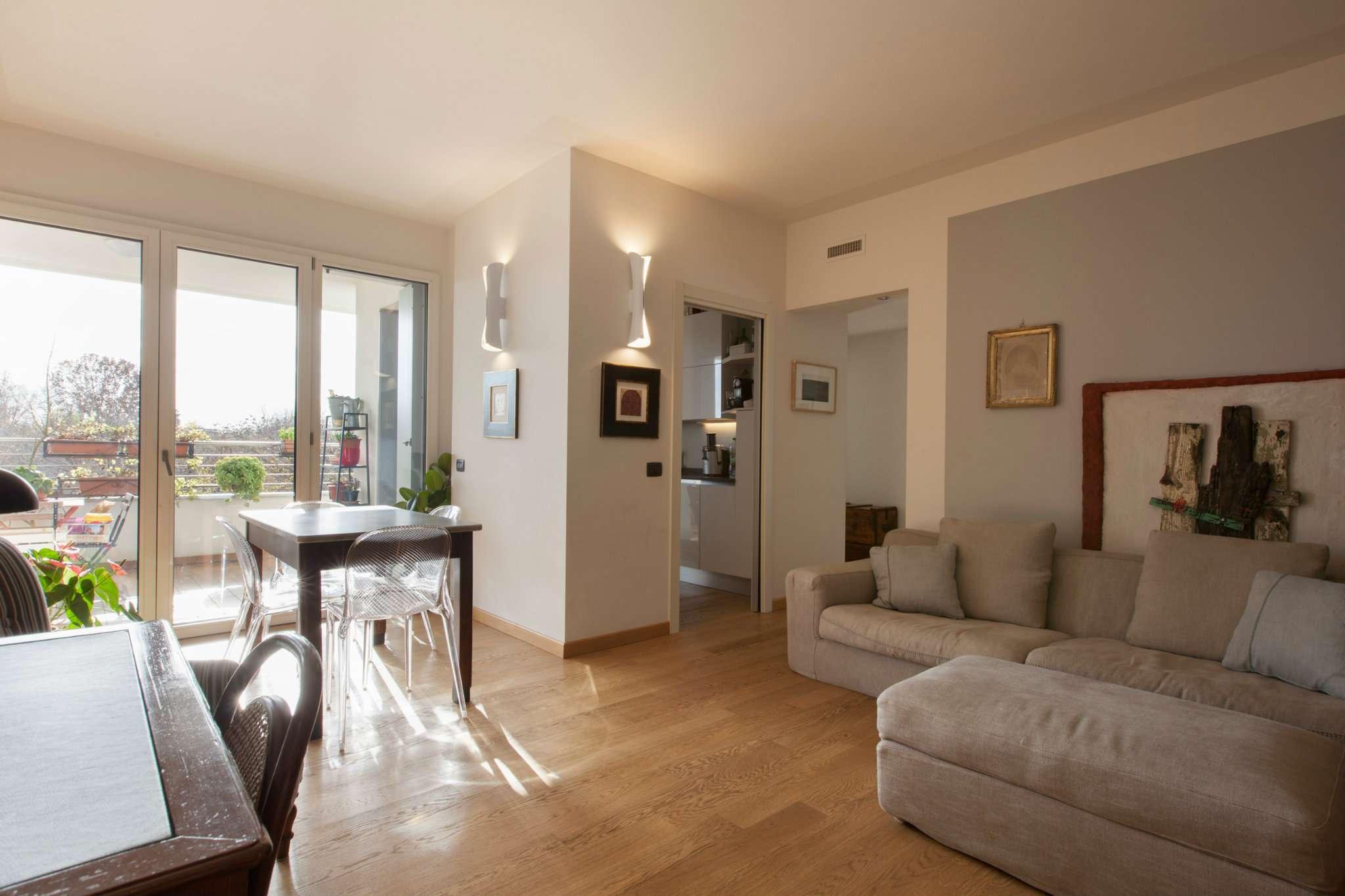 Vendita case e appartamenti a milano - Pianeta casa immobiliare padova ...