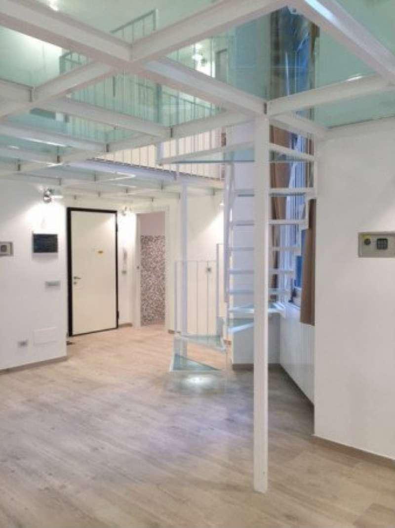 Appartamento in vendita a Milano, 3 locali, zona Zona: 5 . Citta' Studi, Lambrate, Udine, Loreto, Piola, Ortica, prezzo € 295.000 | CambioCasa.it