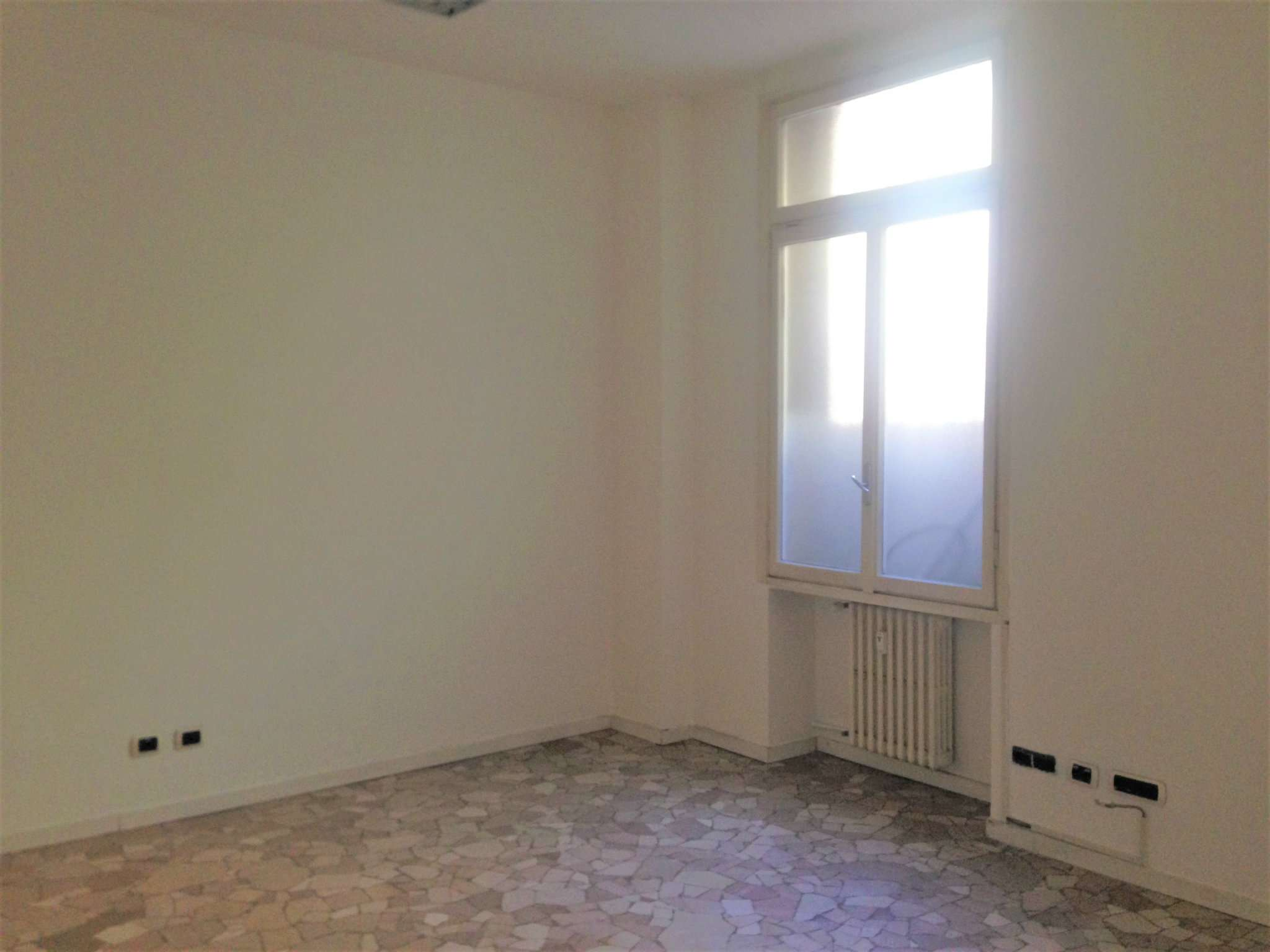 Ufficio / Studio in vendita a Milano, 3 locali, zona Zona: 18 . St. Garibaldi, Isola, Maciachini, Stelvio, Monumentale, prezzo € 350.000 | CambioCasa.it