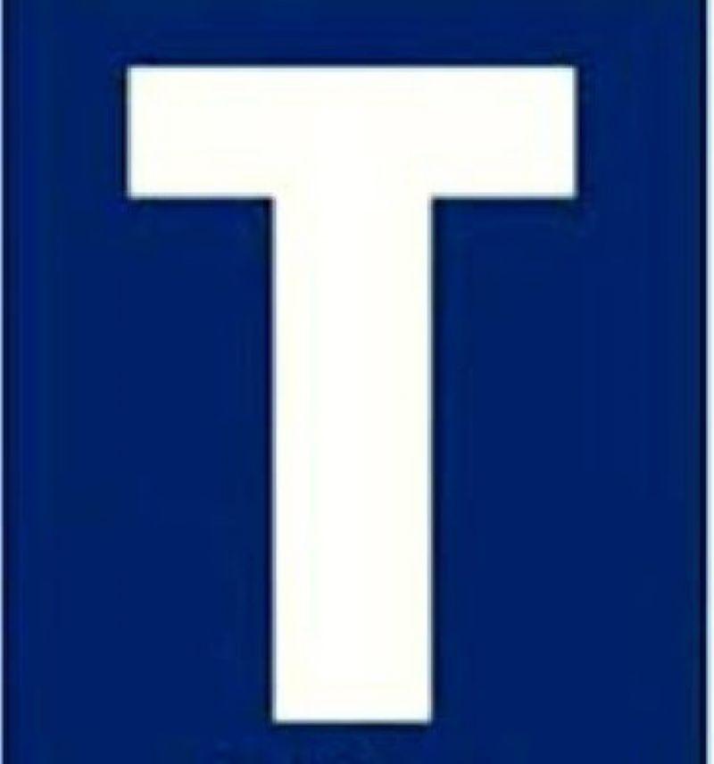 Attività / Licenza in vendita a Genova, 5 locali, zona Zona: 1 . Centro, Centro Storico, prezzo € 280.000 | Cambio Casa.it