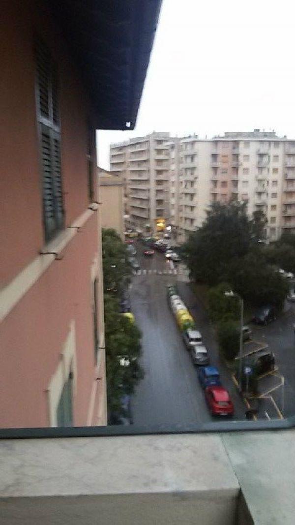 Attico / Mansarda in vendita a Genova, 7 locali, zona Zona: 14 . Pegli, prezzo € 165.000 | Cambio Casa.it
