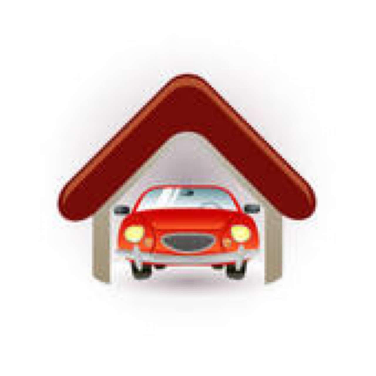Box / Garage in affitto a Genova, 9999 locali, zona Zona: 14 . Pegli, prezzo € 200 | CambioCasa.it
