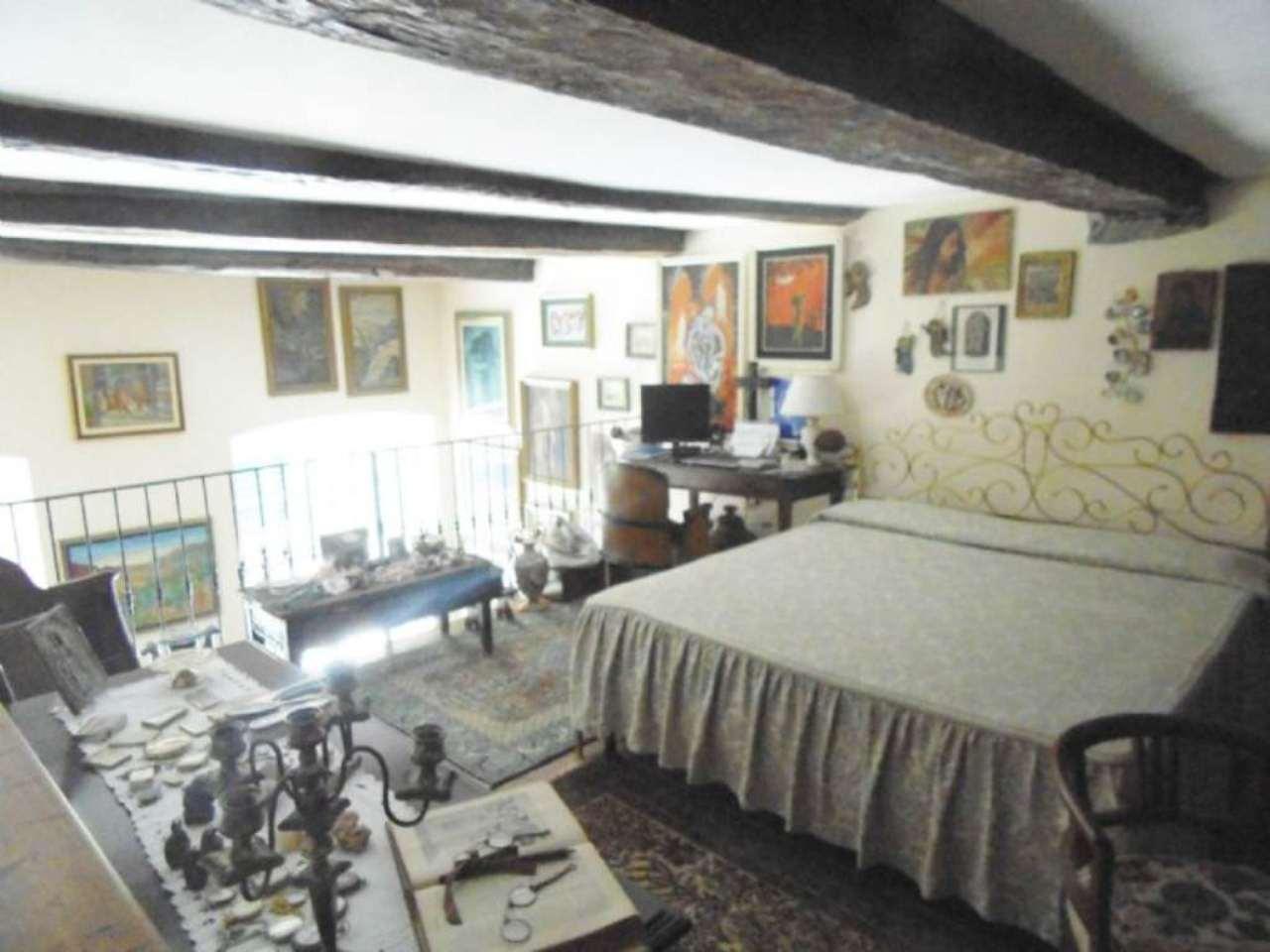 Bilocale Sant Olcese Via Sardorella 8