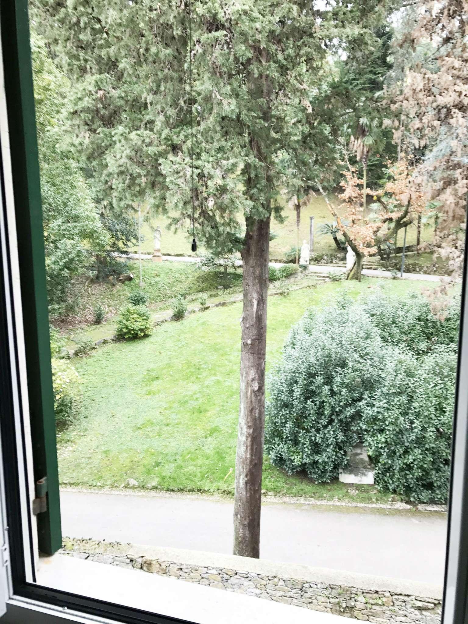 Appartamento in vendita a Santa Margherita Ligure, 3 locali, prezzo € 240.000 | Cambio Casa.it