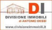 >Divisione Immobili