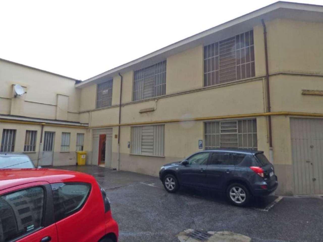 Torino Vendita COMMERCIALI Immagine 3