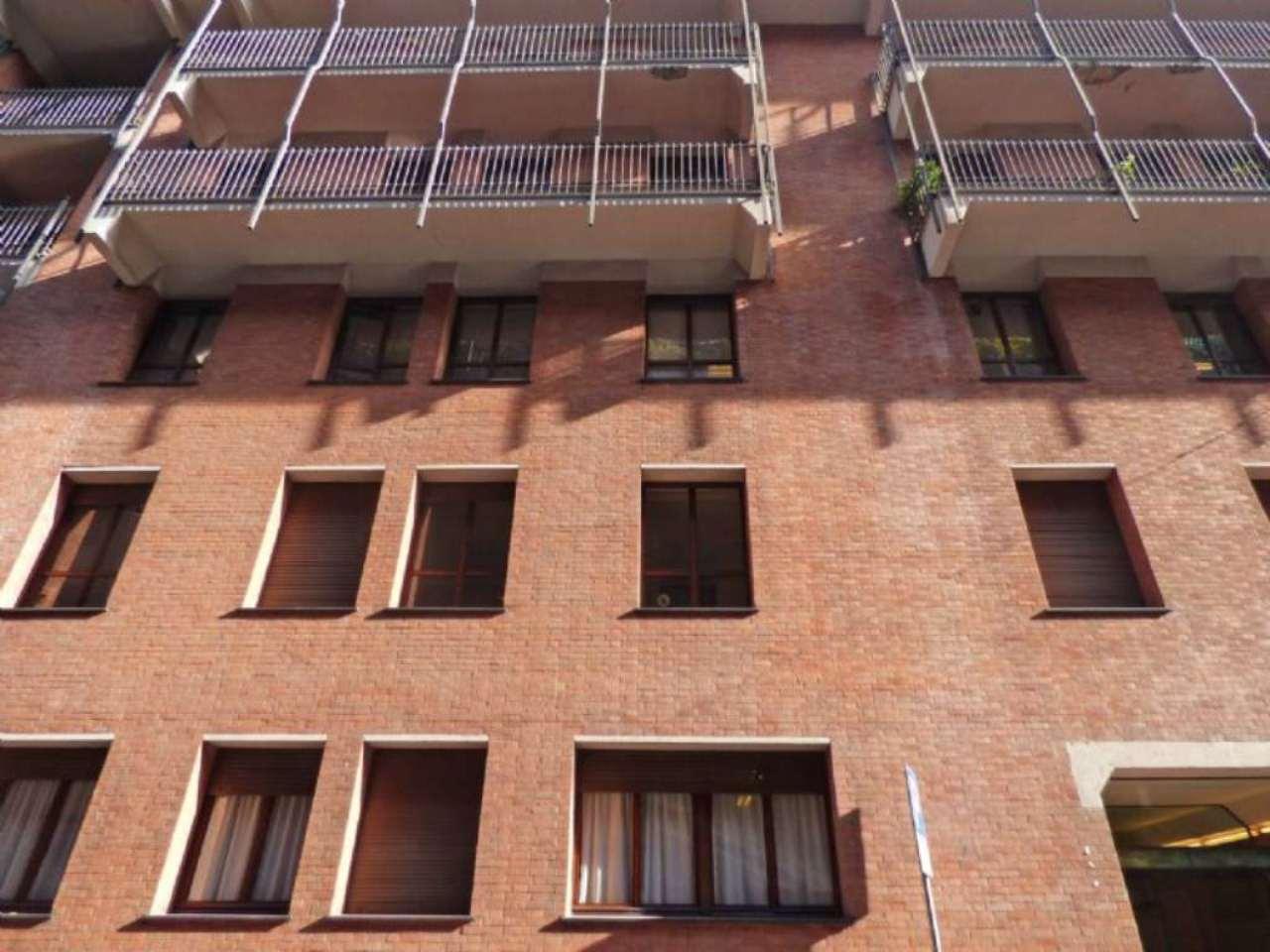 Torino Vendita UFFICIO Immagine 3