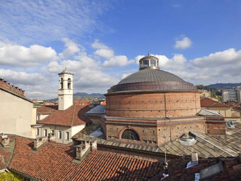 Torino Vendita ATTICO Immagine 2