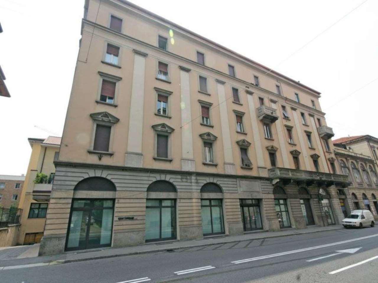 Bergamo Vendita UFFICIO Immagine 0