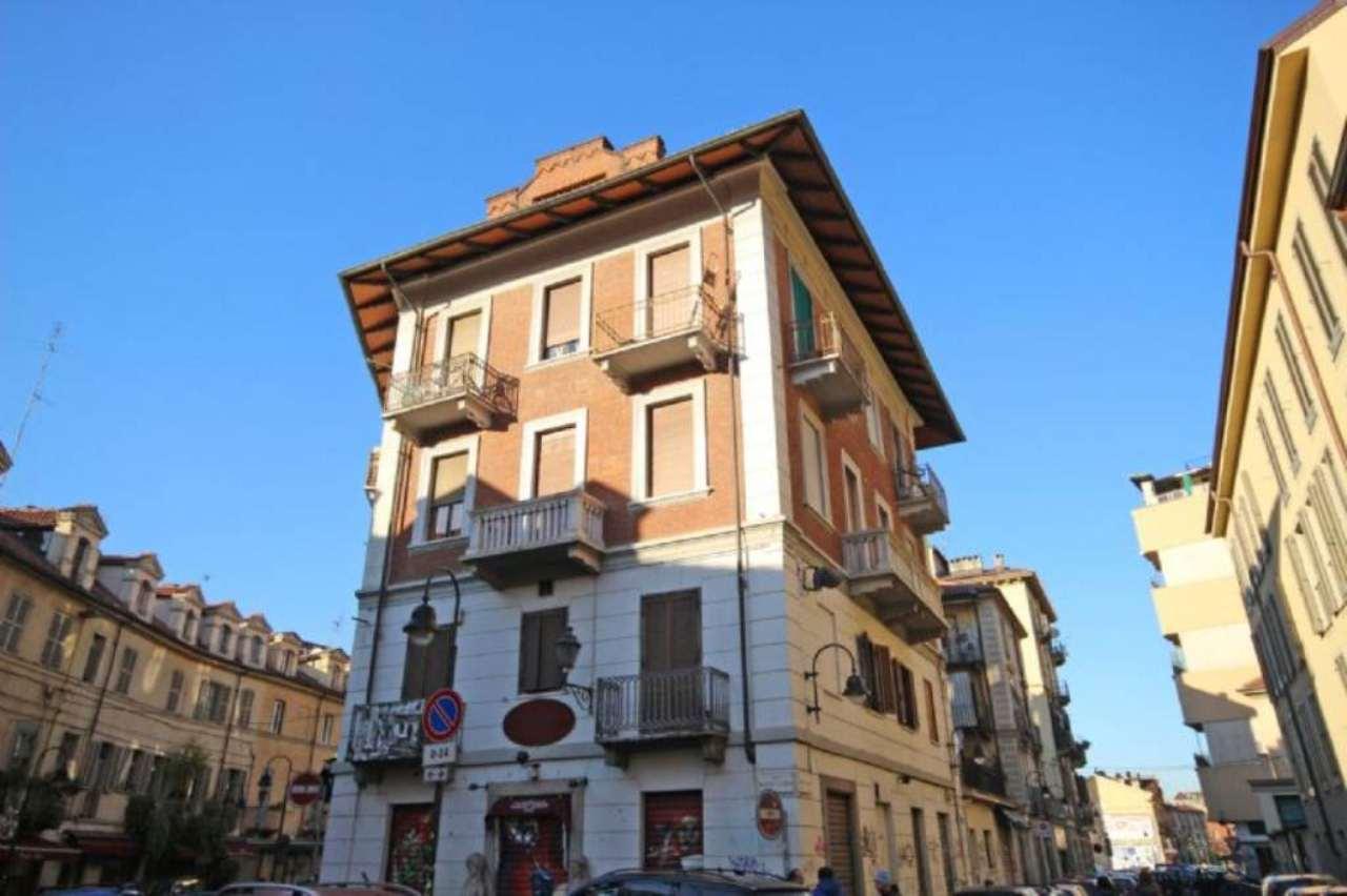 Torino Vendita STABILE / PALAZZO Immagine 3
