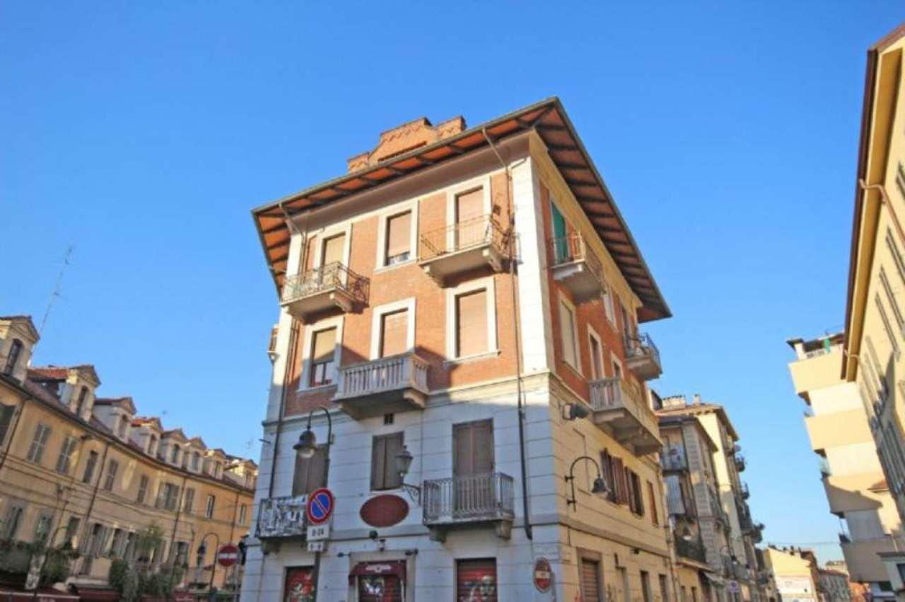 Torino Vendita STABILE / PALAZZO Immagine 4