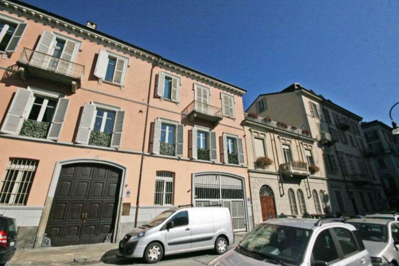 Bilocale Torino Via Gaudenzio Ferrari 5