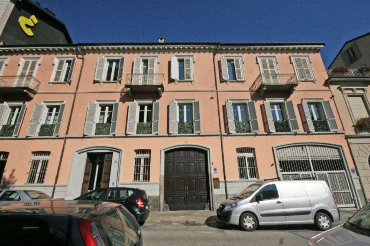Bilocale Torino Via Gaudenzio Ferrari 6