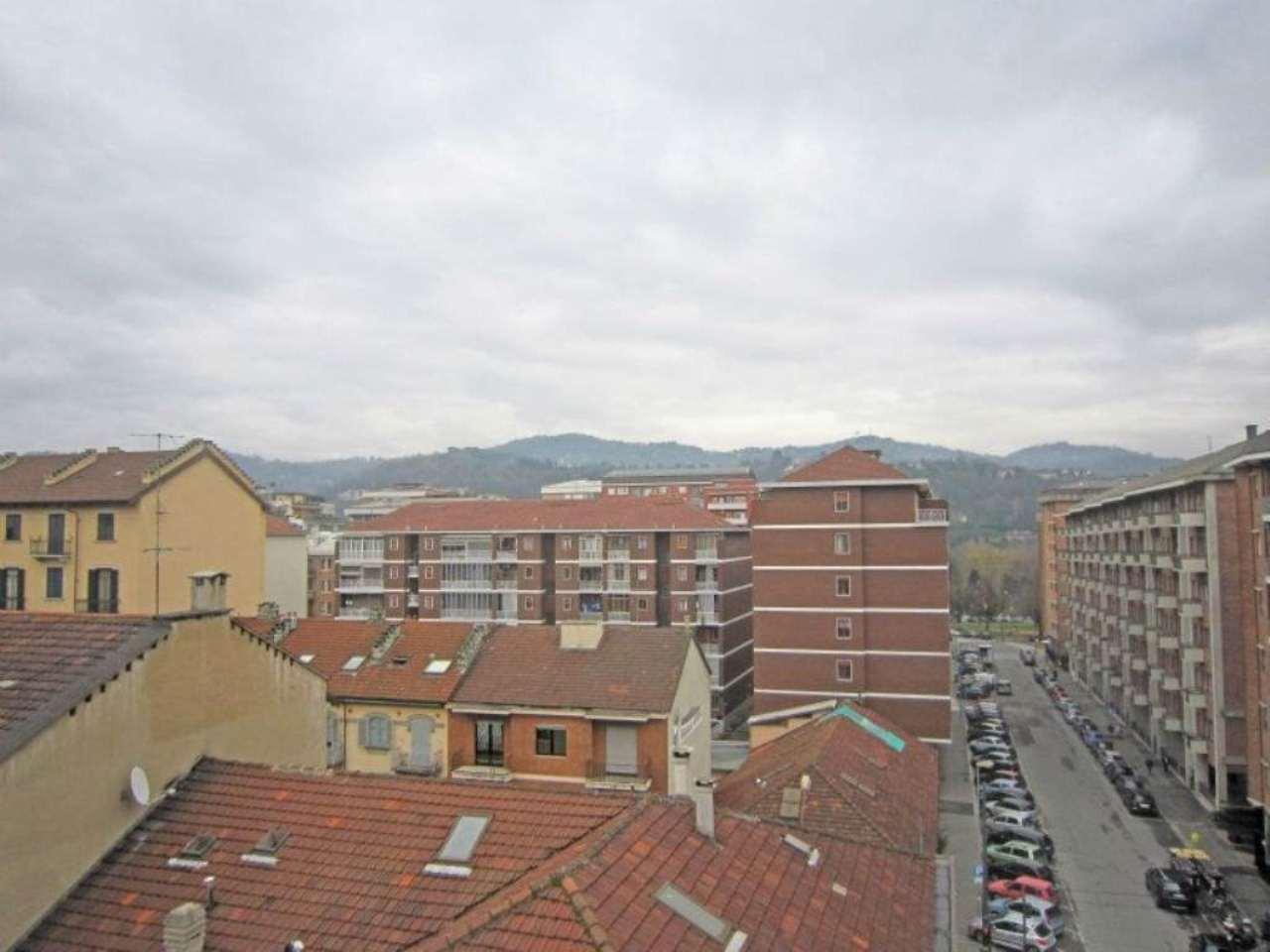 Bilocale Torino Via Millefonti 9
