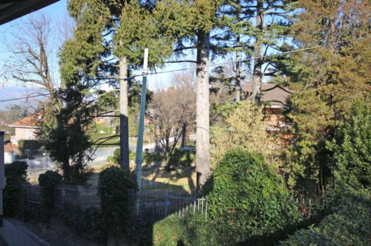 Bilocale Pecetto Torinese Strada Eremo 12