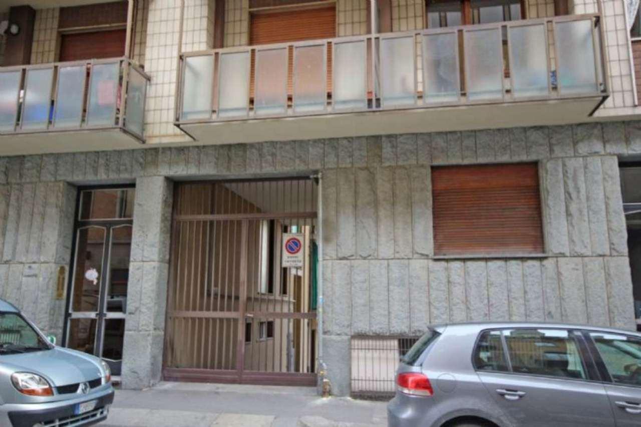 Torino Vendita MAGAZZINO Immagine 2