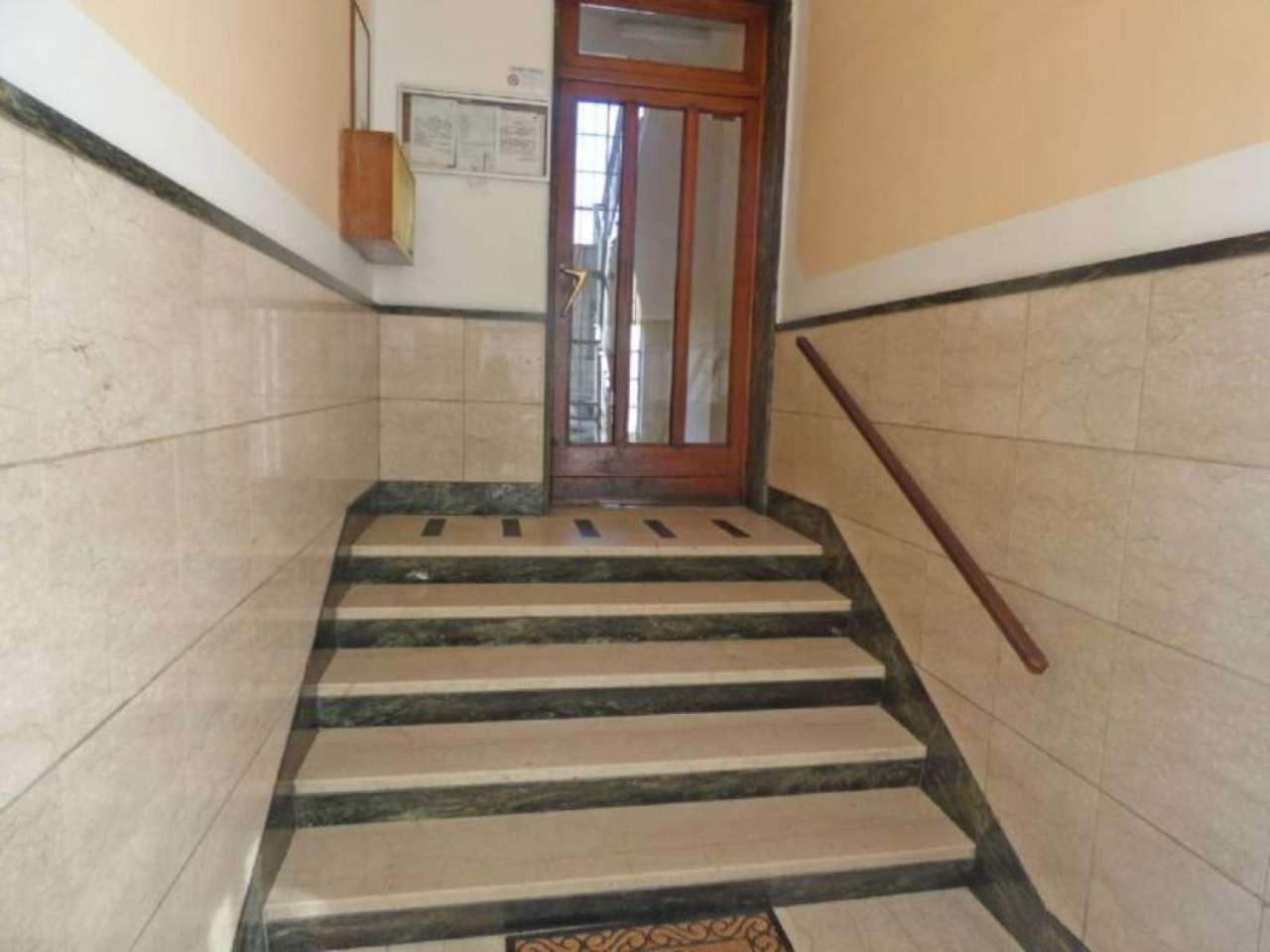 Bilocale Torino Via Giovanni Battista Scapacino 3
