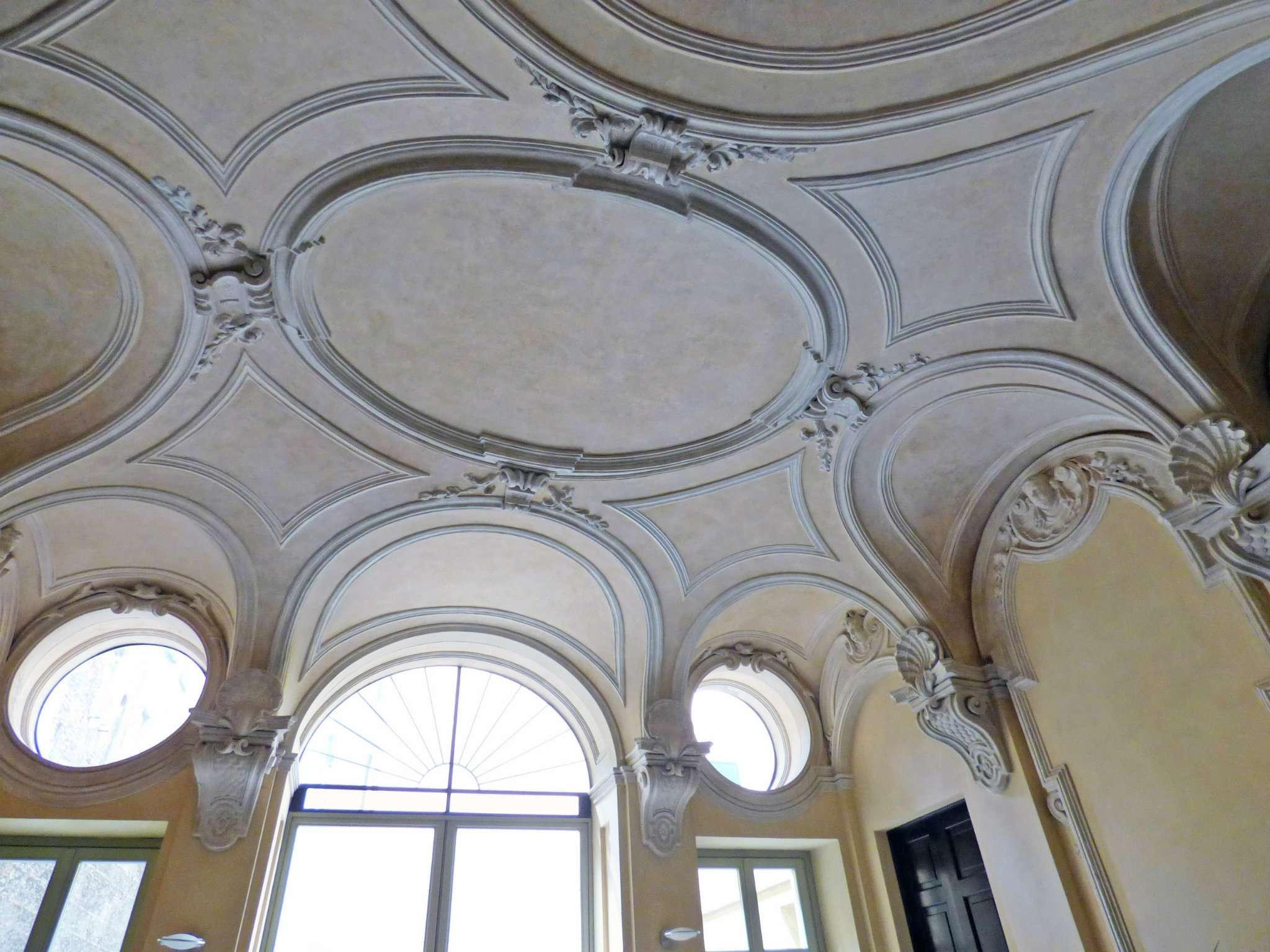Bilocale Torino Via Barbaroux 9
